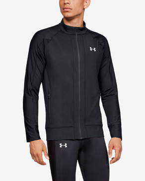 Under Armour ColdGear® Bunda