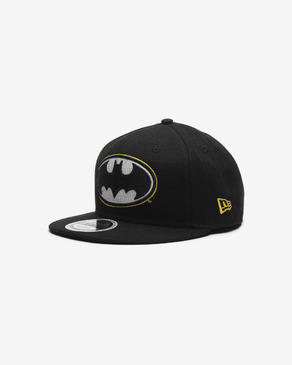 New Era 950 Team Gitd Basic Batman Kšiltovka