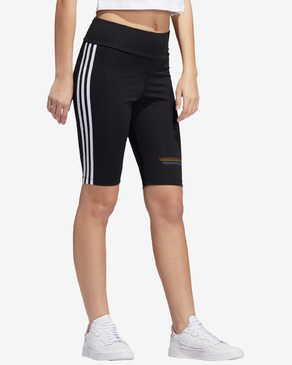 adidas Originals Pride Bike Šortky