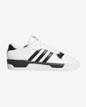 adidas Originals Rivalry Tenisky
