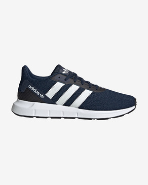 adidas Originals Swift Run RF Tenisky
