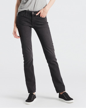 Levi's® 712™ Slim Noteworthy T2 Jeans