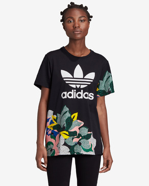 adidas Originals HER Studio London Triko
