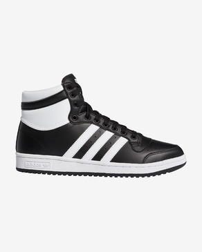 adidas Originals Top Ten Tenisky