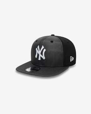 New Era New York Yankees Ripstop Front 9FIFTY Kšiltovka