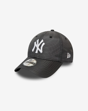 New Era New York Yankees Team Ripstop 9FORTY Kšiltovka