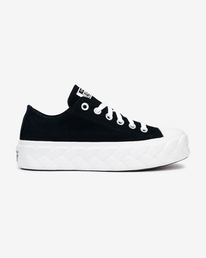 Converse Chuck Taylor All Star Lift Cable OX Tenisky