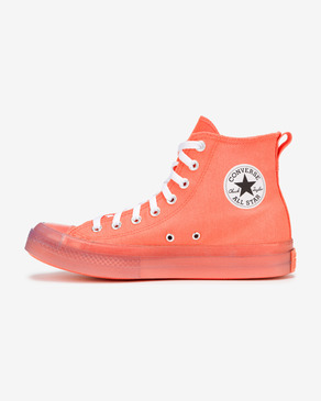 Converse Chuck Taylor All Star Hi Innovation Tenisky