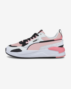 Puma X-Ray 2 Square Pack Tenisky